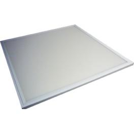 LED Belysning Panel