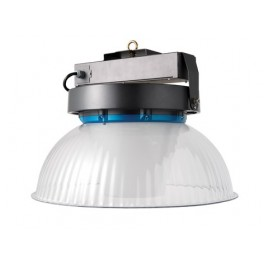LED Belysning Bay Light 175W 240V