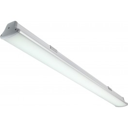 LED Belysning Linearlight